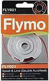 Flymo 599431790 Trimmerfaden