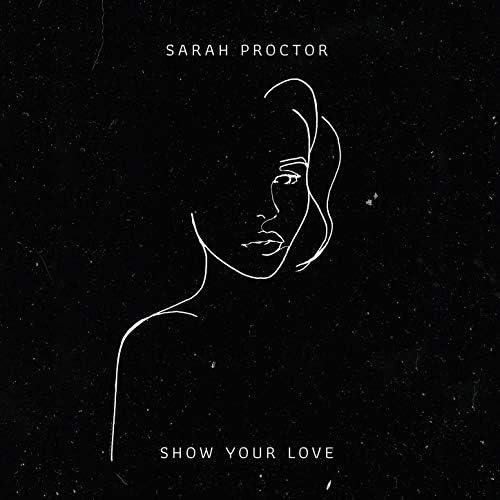Sarah Proctor