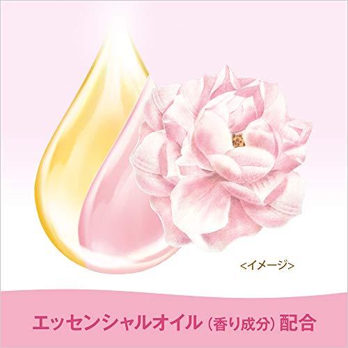 LUX(ラックス)ラックスボディソープラックスボディソープソフトローズつめかえ用350gボディーソープ優しいソフトローズの香り(香料配合)。350グラム(x1)