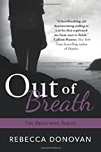 out of breath series