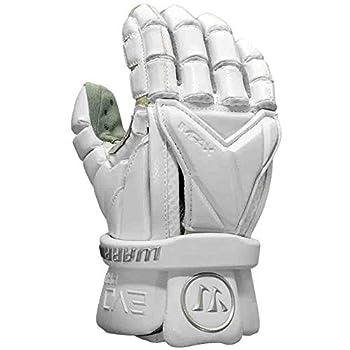 Best warrior gloves Reviews