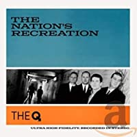 Nation's Recreation