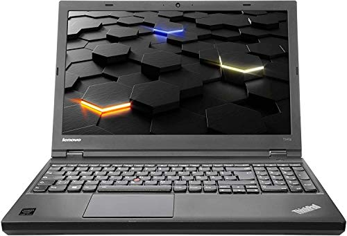 Lenovo ThinkPad T540p (15,6