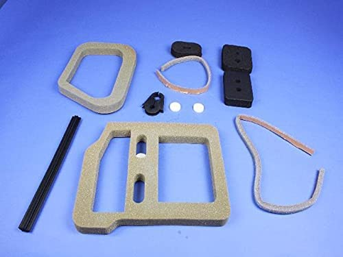 Genuine Chrysler 68020632AA Air Conditioning and Sea OFFicial High quality site Heater Unit