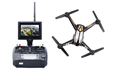 Amewi 25191 X252 X252 3D/ FPV/Race 250 Class Drone