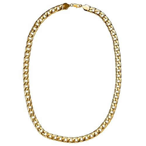 Balinco -   Dicke Goldkette |