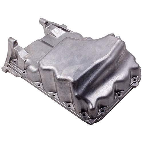 Perfectautopart Engine Oil Pan 264-379 11200-RDA-A00 for Honda Accord 2003-2007 3.0L 3.2L 3.5L V6 Petrol Engine