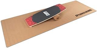 BoarderKING - Tabla de wakeboard para interior (edición limitada)