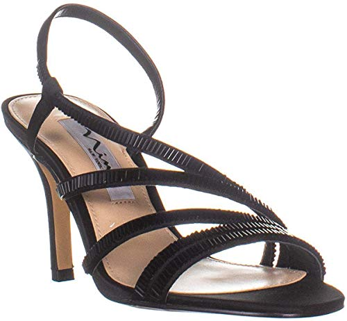 Top 10 best selling list for nina womens flat shoes