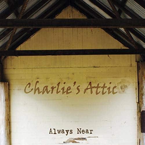 Charlie's Attic