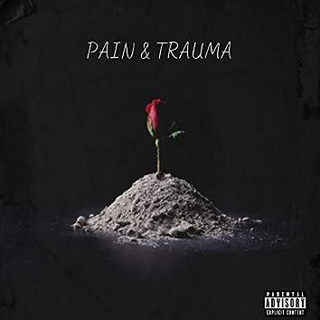Pain & Trauma