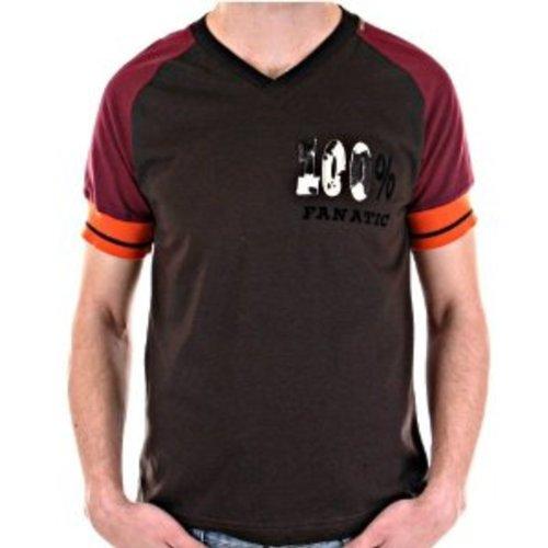 Dolce & Gabbana Camiseta D&G Slim fit D&GM2230