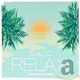 Relax Edition 10 (Ten)