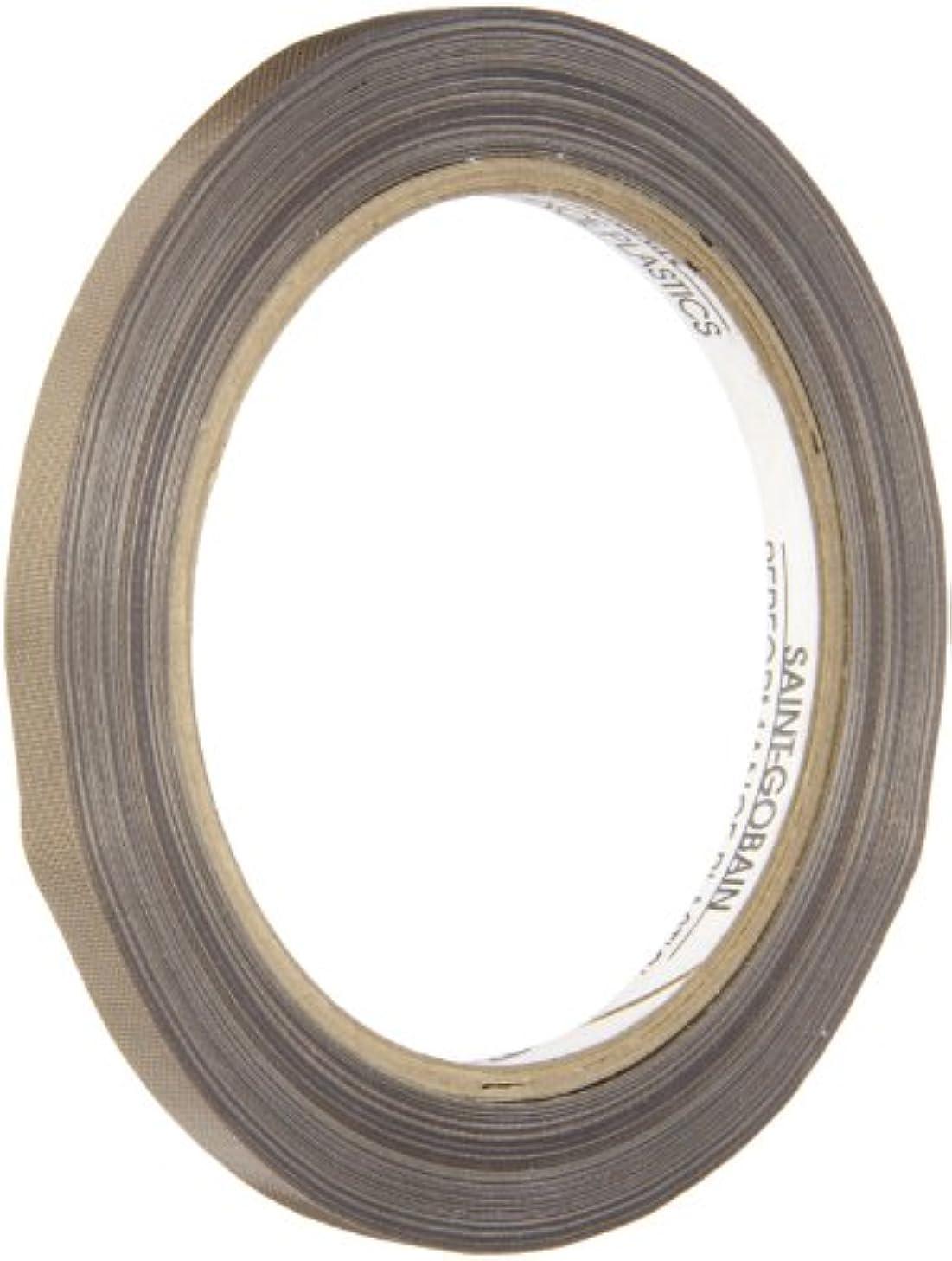 TapeCase SG05-03 PTFE Tape 1/4