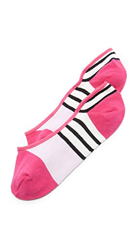 Women's Contemporary & Designer Socks & Hosiery