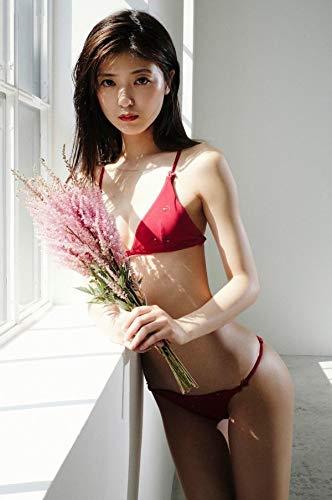 美桜 水着 工藤