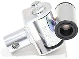 SUBARU 35047AC030 Joint Complete