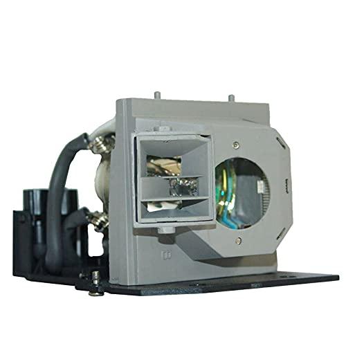 Woprolight BL-FU300A/SP.8BH01GC01 lámpara compatible del reemplazo del proyector con la vivienda para Optoma EP1080 TX1080