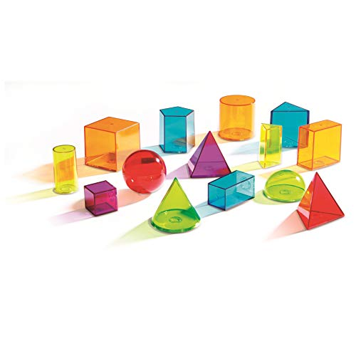 Complementos Bebe Juguete Marca Learning Resources