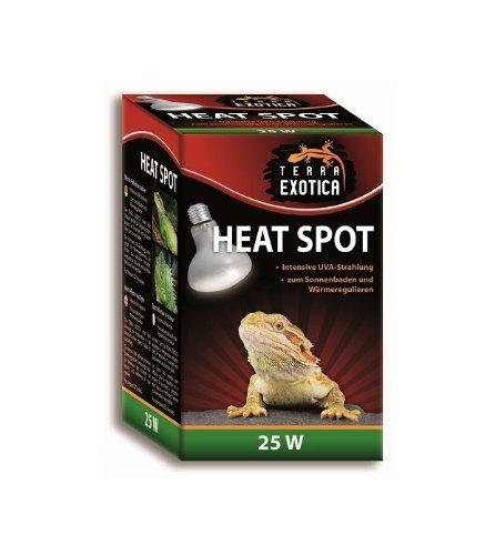 Terra Exotica Heat Spot 40 Watt