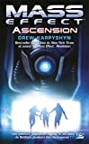 Mass Effect, Tome 2 - Ascension