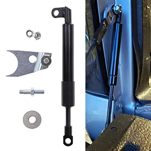 03 silverado locking tailgate - 3