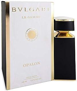 Bvlgari Le Gemme Opalon Eau de Parfum 100ml