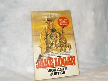 Vigilante Justice - Book #82 of the Slocum