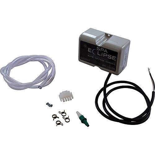 Hot Tub CD Ozone Generator
