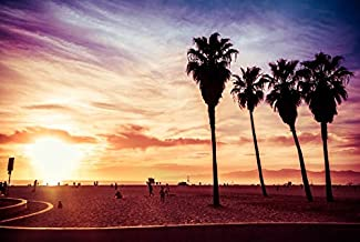 Best los angeles photography prints Reviews