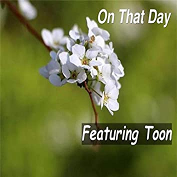 On That Day (Remix)