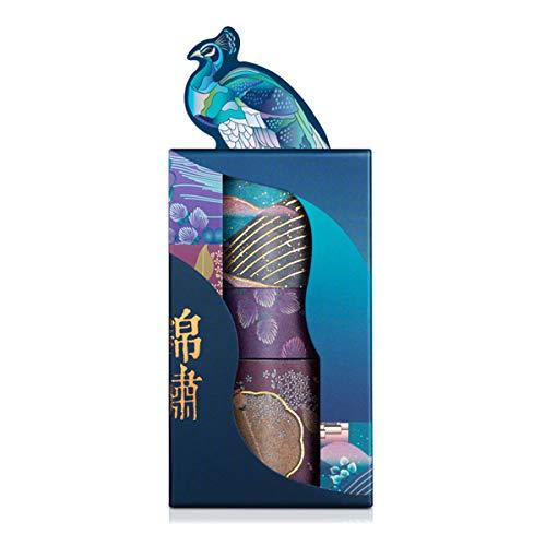 1 doos Planner Stickers Chinese oude stijl tape beloftevolle toekomst serie