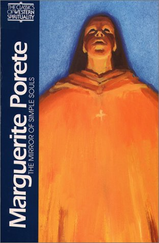 B2mebook marguerite porete the mirror of simple souls classics easy you simply klick marguerite porete the mirror of simple souls classics of western spirituality book download link on this page and you will be fandeluxe Choice Image