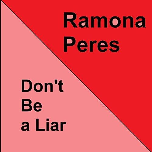 Ramona Peres
