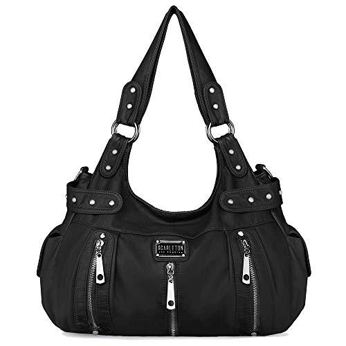 Women's Shoulder Handbags