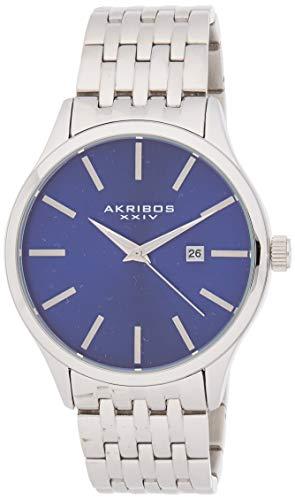 Akribos XXIV AK941SSBU