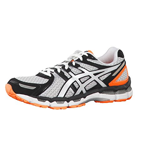 6a6c5469f320 1 Reviews of ASICS GEL KAYANO 19 Running Shoes - Xylidine ftu