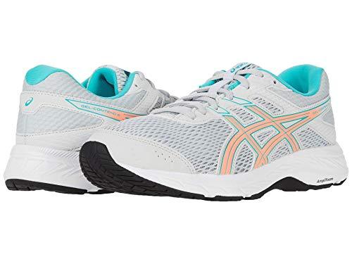 ASICS womens 1012A571 Gel-contend® 6 Size: 7.5 UK