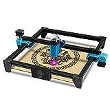 Machine de gravure laser Twotrees Totem S 40W,...