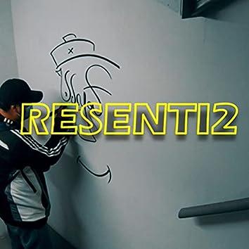 Resenti2