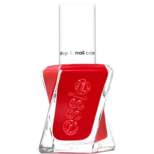 Essie Gel Couture langdurige nagellak 13,5 ml Nr. 270 Rock The Runway