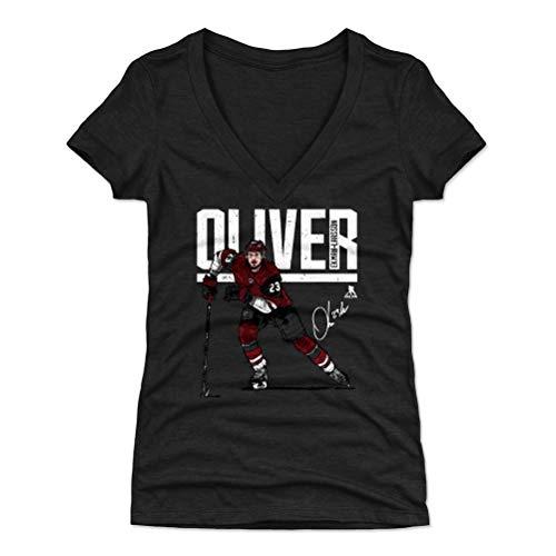 500 LEVEL Oliver Ekman-Larsson Shirt for Women (Women