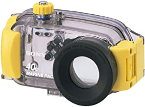 Best dsc p100 sony camera Reviews