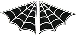 Best spider web patch Reviews