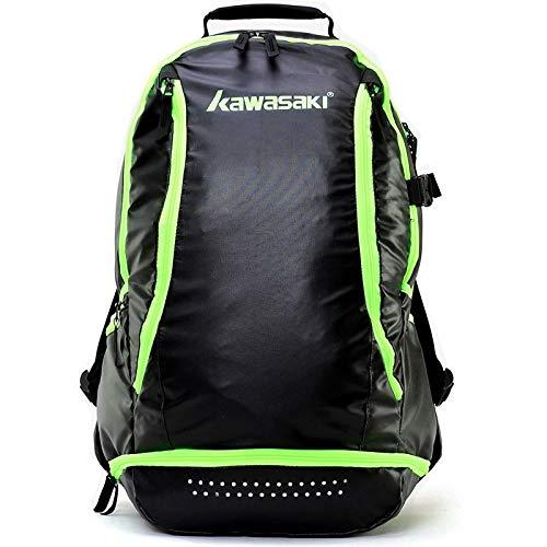yywl Wanderrucksack Multifunktionale Rucksack Badminton Tasche Tennistasche Bergsteigen Trip Computer Taschen Sporttasche