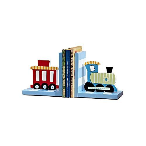 ZAKRLYB Dormitorio para niños Dormitorio de estudio Sala de estudio Decoración de decoración Aprendizaje Libro Clip Escritorio Decoración creativa Como regalo de cumpleaños Día de los niños Día de reg