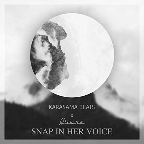 Karasama Beats
