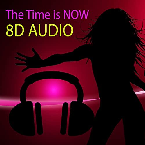 8D Audio