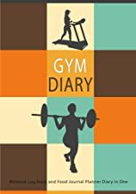 Best 2017 health diary Reviews
