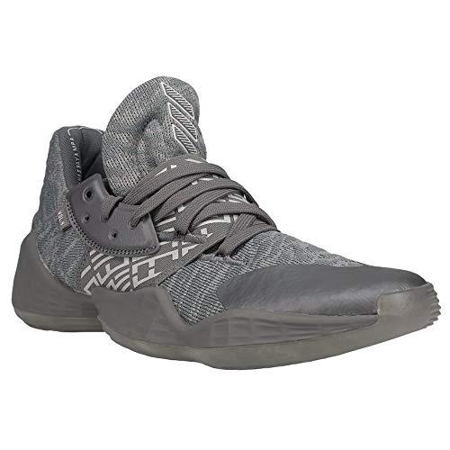 adidas Harden Vol. 4 Shoe - Men